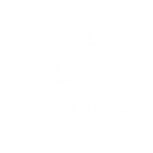 Demenagement Marseille Master Déménagement